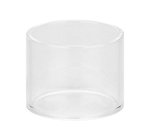 Aspire Tigon náhradní sklo 3,5ml