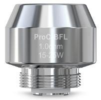 Joyetech ProC-BFL 1,0ohm žhavící hlava