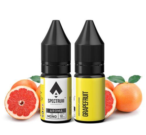 Pro Vape Spectrum: Grapefruit