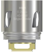 Eleaf HW1 Single 0,2Ohm žhavící hlava