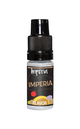 Imperia Black Label Imperia 10ml