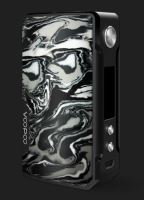 VOOPOO Drag 2 177W TC Box Mod B-Ink