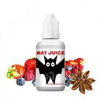 Vampire Vape Bat Juice 30ml příchuť ovocná směs s anýzem