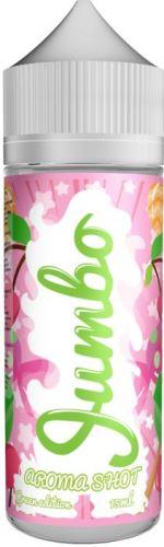 Jumbo Green Edition