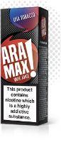 Aramax USA Tobacco 10ml 6mg