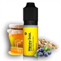 The Fuu Spécialités Honey Bae CO 10ml