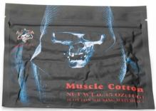Demon Killer Muscle Cotton vata