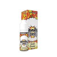 Detonation Drip Irish Cream 10ml