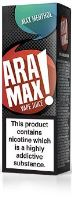 Aramax Max Menthol 10ml 0mg