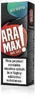 Aramax Max Menthol 10ml 6mg