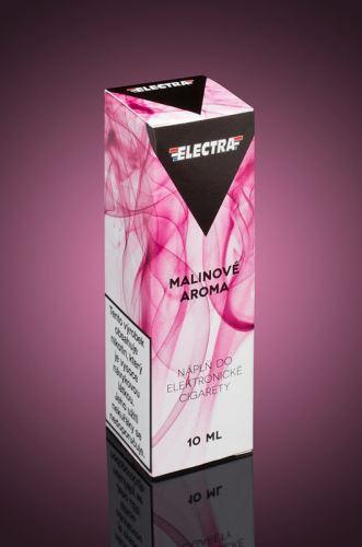 Electra Malina 12mg 10ml