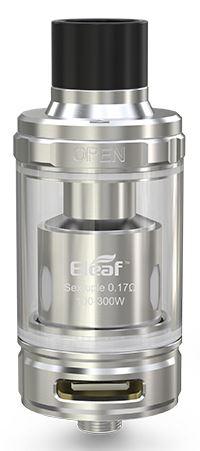 Eleaf Melo 300 atomizér 6,5ml
