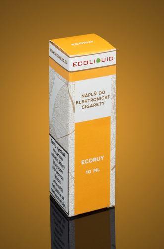 Ecoliquid Ecoruy