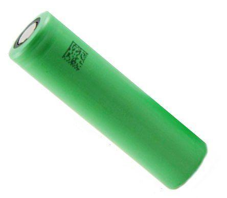 Sony baterie VTC5 18650 2500mAh