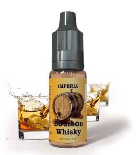 Imperia Bourbon Whisky příchuť 10ml