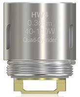 Eleaf HW4 Quad 0,3Ohm žhavící hlava