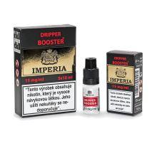Imperia Dripper Booster 15mg 5x10ml