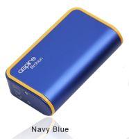 Aspire Archon TC 150W modrý
