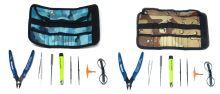 Vpdam Folding Tool Kit modrá sada nářadí