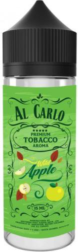 Al Carlo Wild Apple