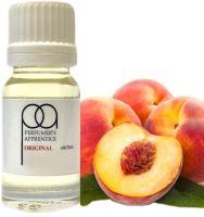 TPA Peach Juicy broskvová šťáva 10ml