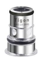 Aspire Tigon žhavící hlava 0,4ohm 23-28W