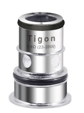 Aspire Tigon žhavící hlava 0,4