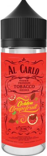 Al Carlo Golden Grapefruit