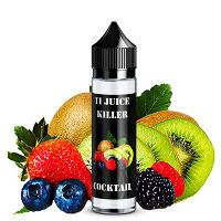 TI Juice Killer Cocktail Frosty 9ml