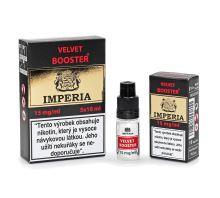Imperia Velvet Booster 15mg 5x10ml