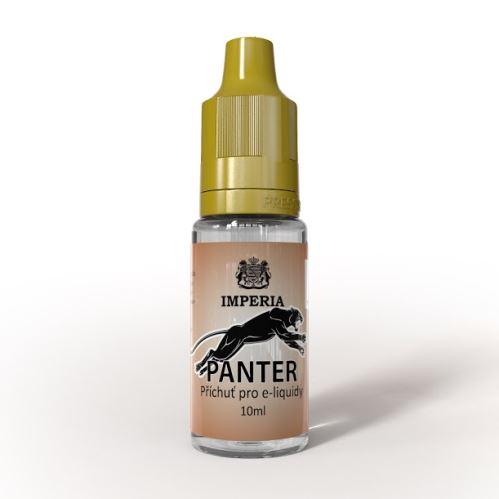Imperia Panter příchuť 10ml
