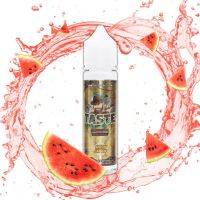 The Lost Taste Shake and Vape Melon Cannon