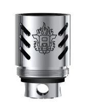 hlava Smok TFV8 V8-Q4  0,15ohm