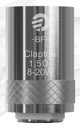 hlava Joyetech BF Clapton 1,5
