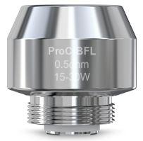 Joyetech ProC-BFL 0,5ohm žhavící hlava