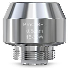 hlava Joyetech ProC-BFL 0,5