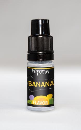 Imperia Banana