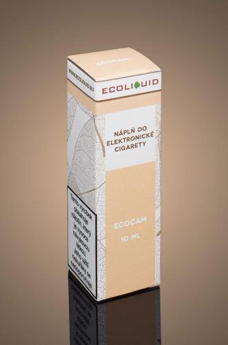 Ecoliquid Ecocam