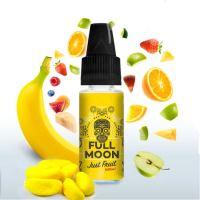 Full Moon Just Fruit Yellow 10ml