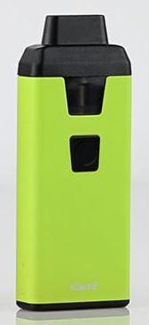 Eleaf iCare 2 zelený