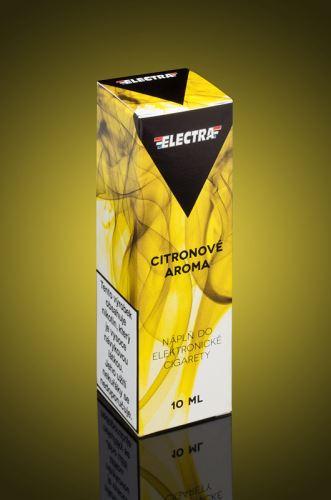 Electra Citron