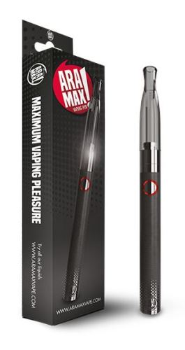 cigareta Aramax Vaping Pen