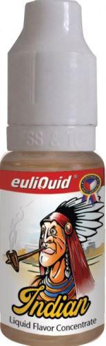 EULIQUID Indian