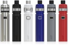 Eleaf iJust NexGen set