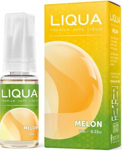 liqua meloun