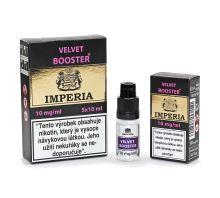 Imperia Velvet Booster 10mg 5x10ml