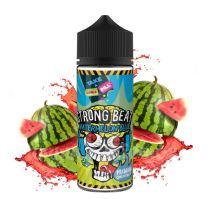 Chill Pill Strong Beat příchuť svěžího vodního melounu 15ml Shake and Vape