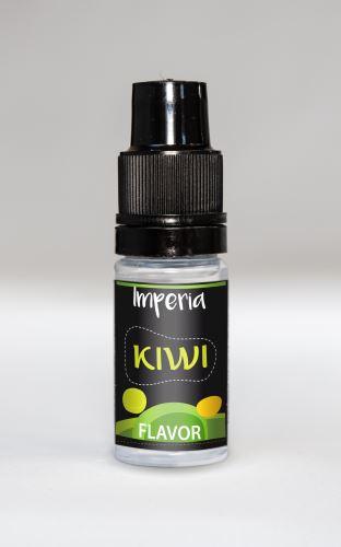 Imperia Kiwi