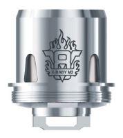 Smok TFV8 X-Baby M2 0,25ohm žhavící hlava
