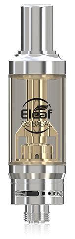 set Eleaf Basal Kit zlatý